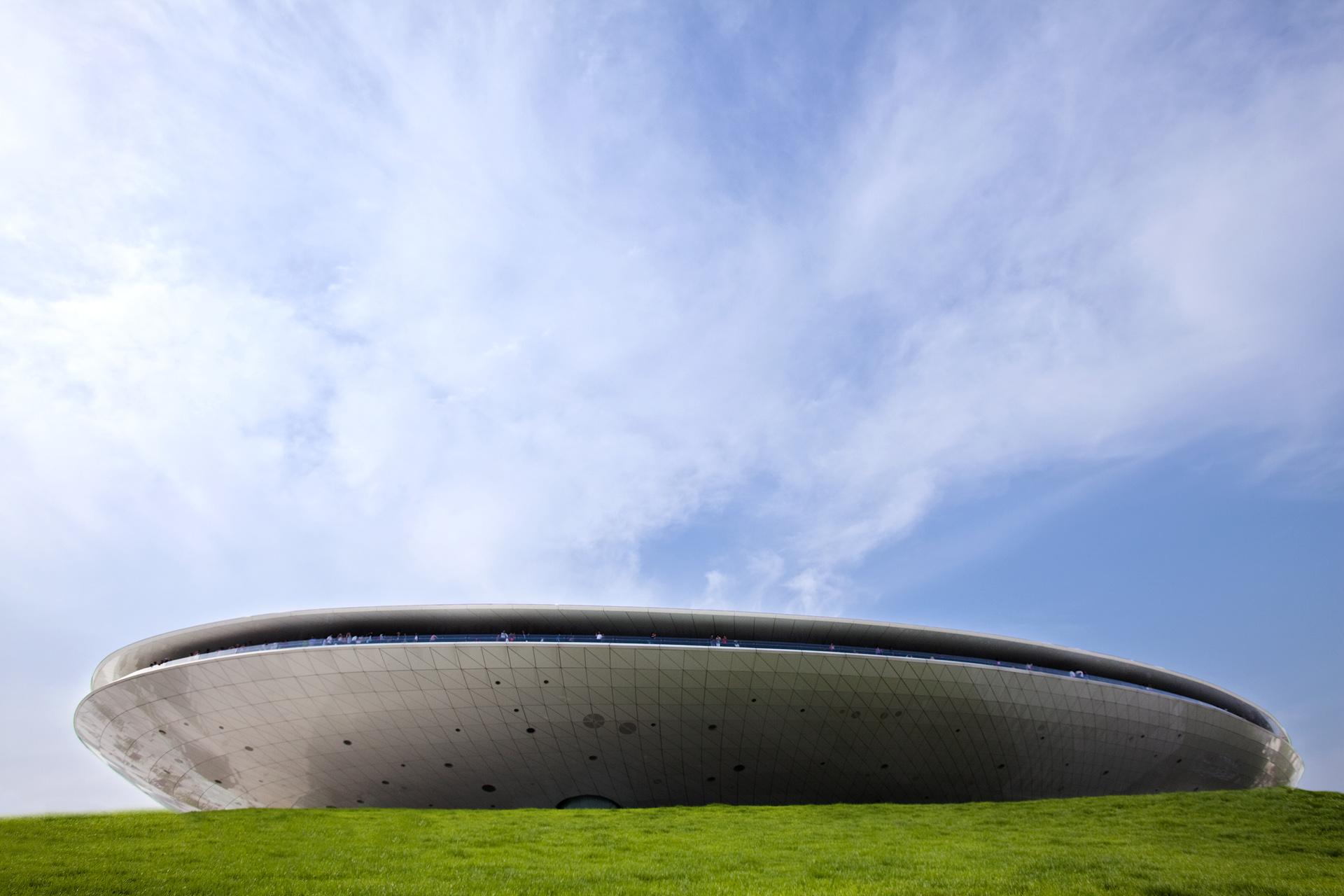 EXPO2010; SHANGHAI