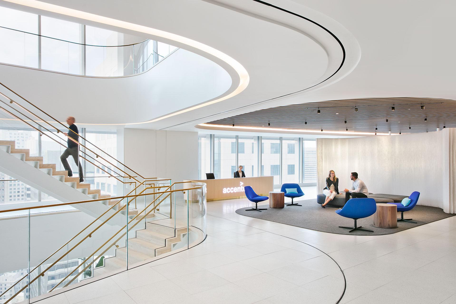 Accenture_08