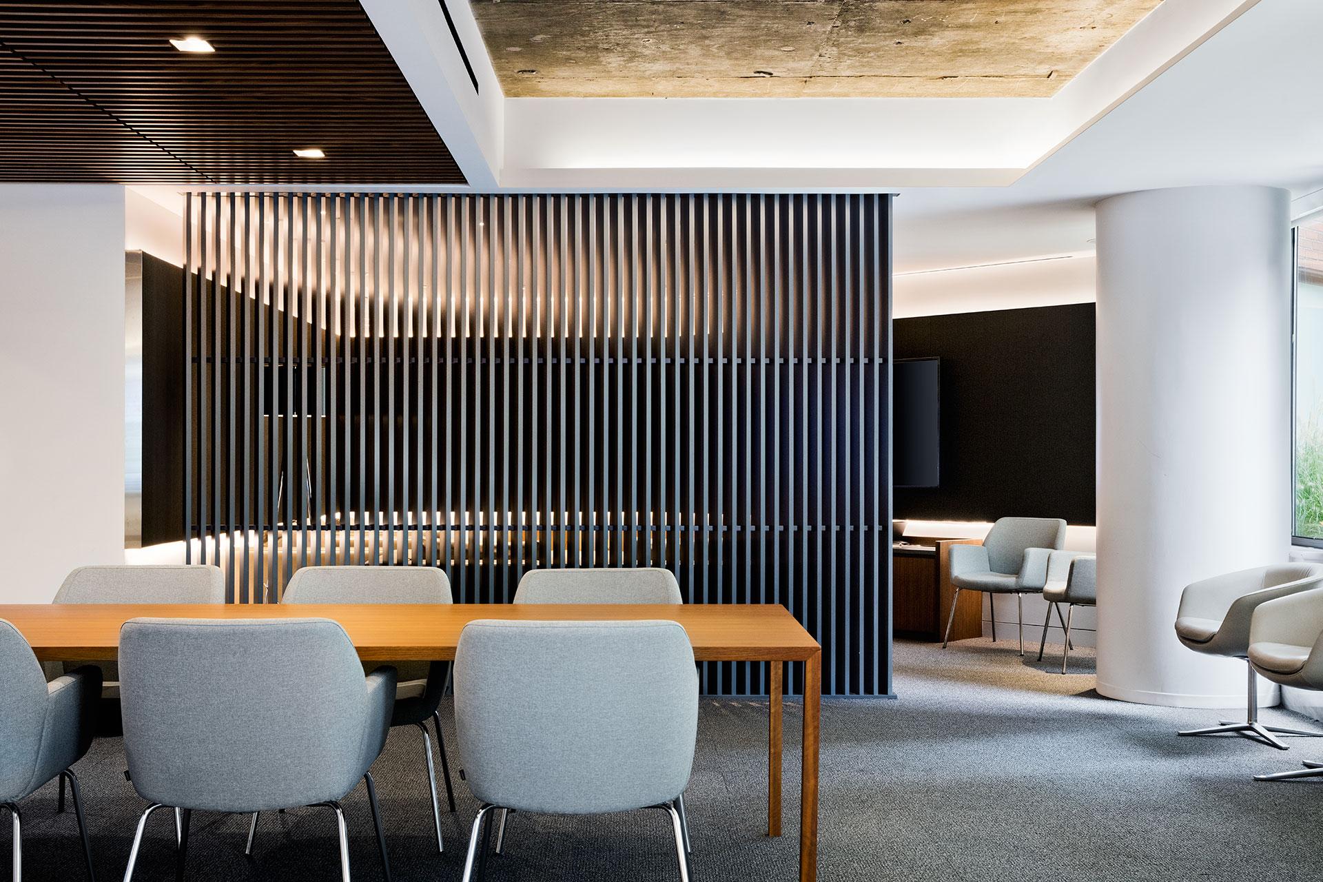 Interiors_08