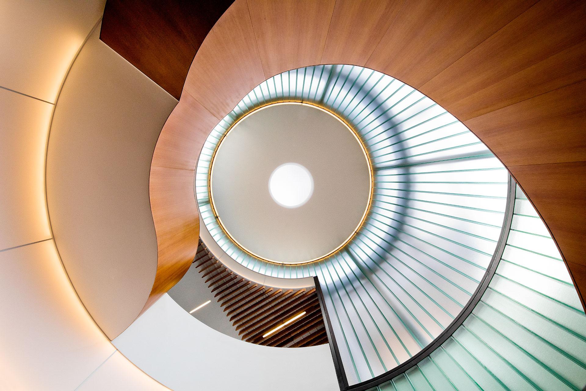 Interiors_14