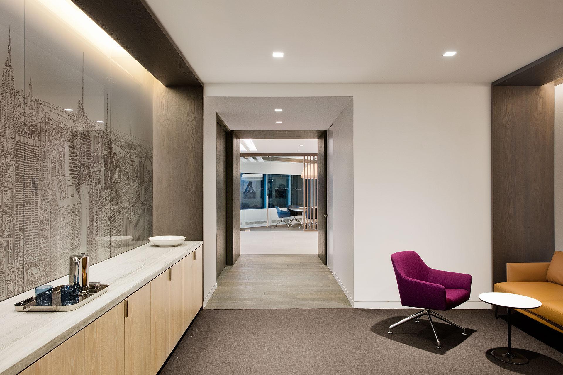 Interiors_29
