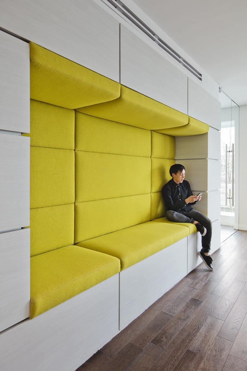 Interiors_33