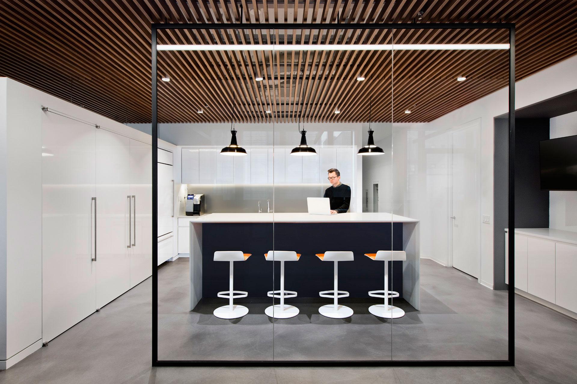 Interiors_36