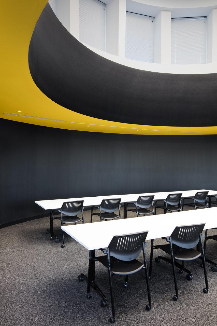 Interiors_37