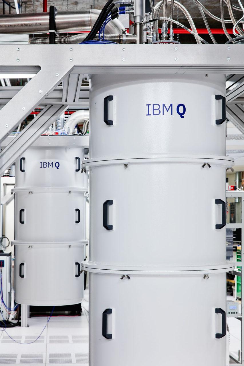 IBM_09