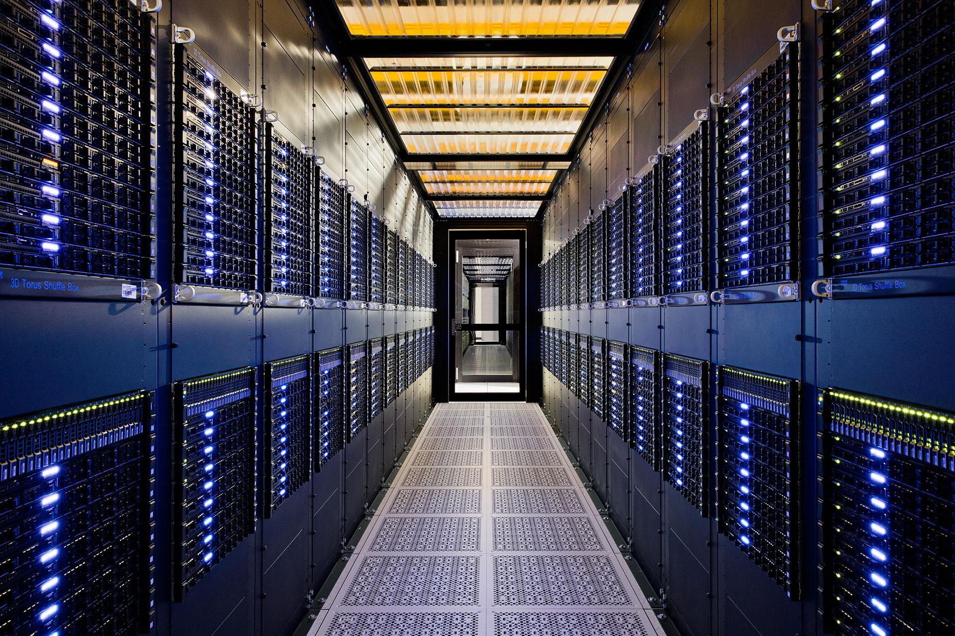 IBM_11