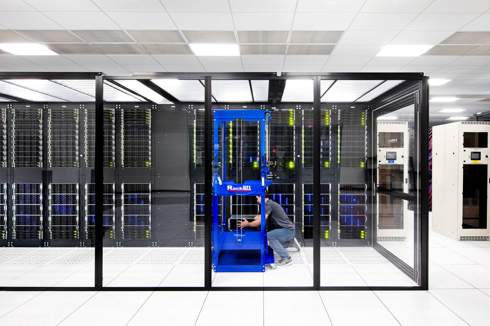 IBM_12
