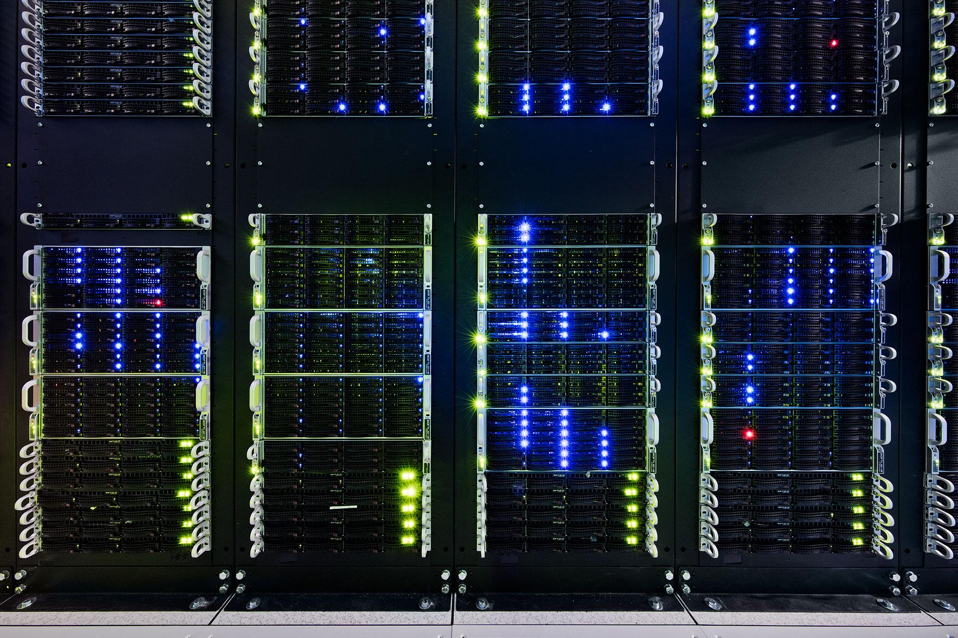IBM_15