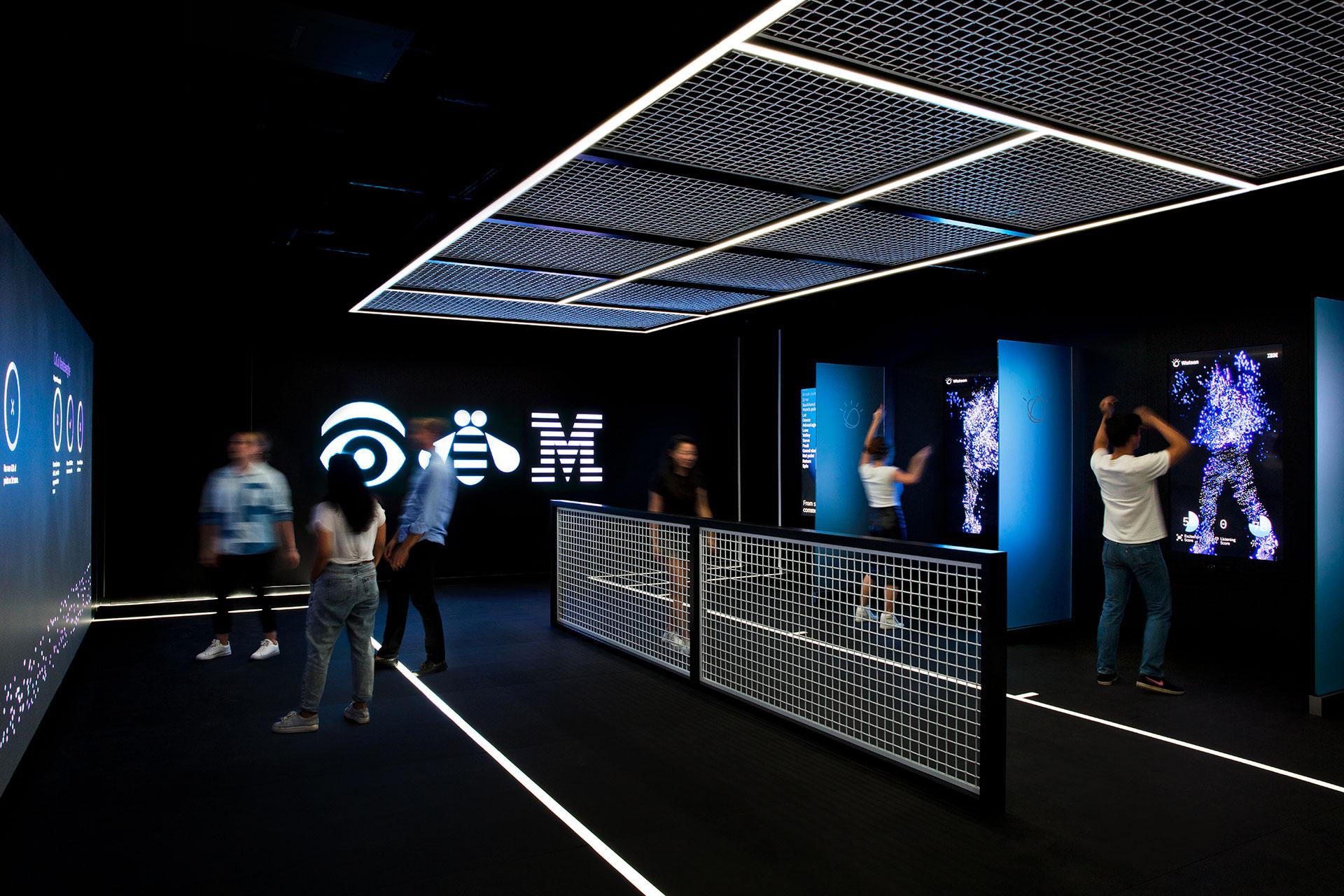 IBM_50
