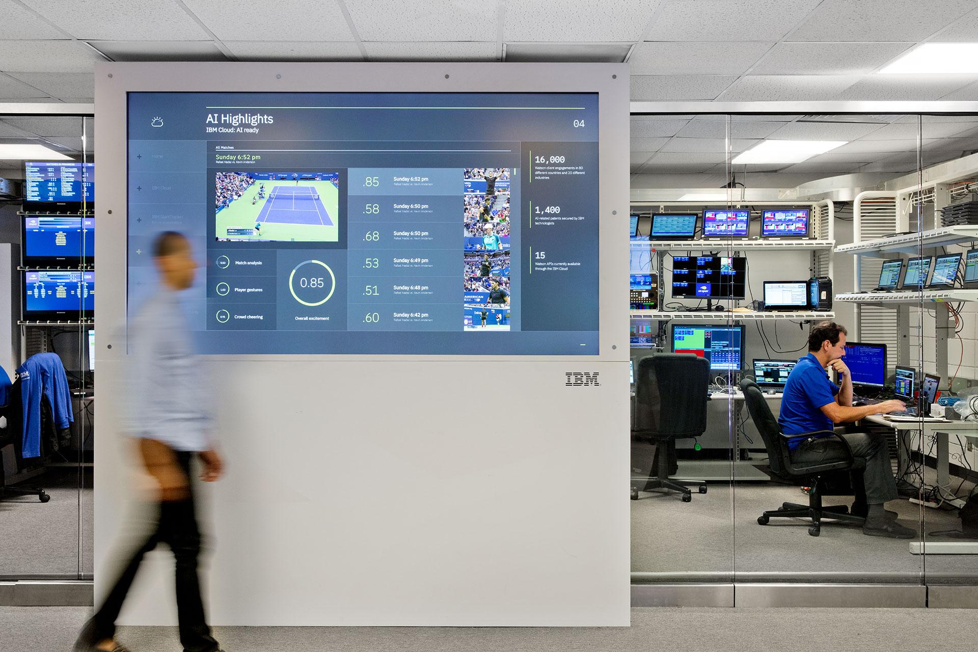 IBM_51