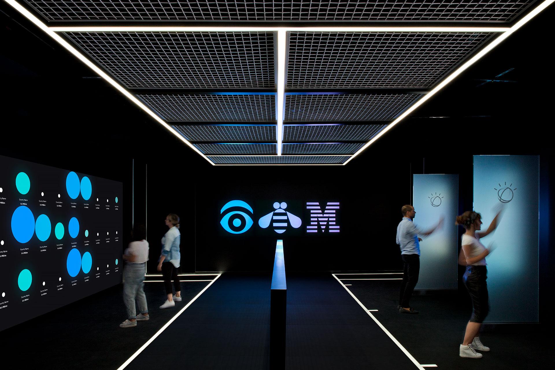 IBM_52