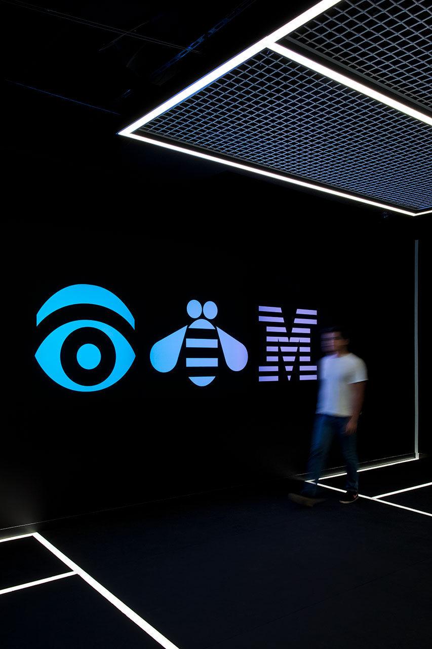 IBM_53